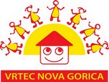 Vrtec Nova Gorica